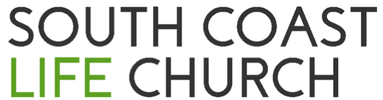 South Coast Life Church